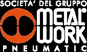 logo-metalwork